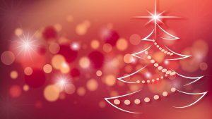 Fröhle Weihnachten wünscht Kartenlegen99