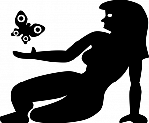 Sternzeichen Jungfrau